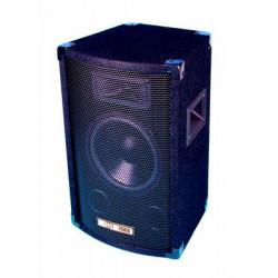 Altavoces acusticos dos pistas full grid 8'' 300w (por unidades) altavoces acusticos dos pistas full grid altavoz