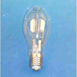 Lampe a vapeur de mercure a haute pression 250w 2.15a nominal e40