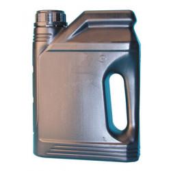 Aceite para motor corredizo 1510, 2000 (el litro) automatismos kit automatismos verjas aceites motores liquido mantenimiento