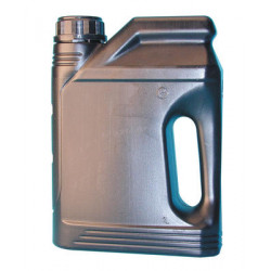 Oil for sliding motor 1510, 2000 (1 litre) sliding motors oil oil for sliding motor 1510, 2000 (1 litre) sliding motors oil oil
