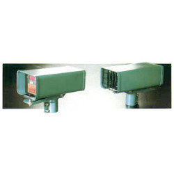 Celulas infrarrojos 200m 10 30vcc alarma proteccion perimetrica seguridad piscinas barreras piscinas seguridad alarma