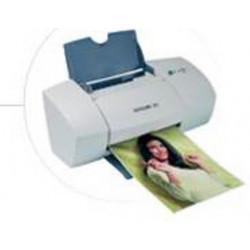 Printer, lexmark, 8ppm z22 printers printing machine printer, lexmark, 8ppm z22 printers printing machine printer, lexmark, 8ppm
