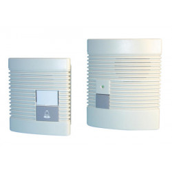 Intercom electronic front door intercom and chime wire electronic intercoms with chime wired intercom systems front door interco