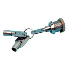 Keyswitch electric on off keyswitch with 3 round keys keyswitch electric on off keyswitch with 3 round keys keyswitch electric o