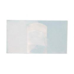 Farblinse fur infrarotdetektor ir5 farblinse fur infrarotmelder zubehor fur alarmanlage farblinse fur infrarotmelder linse in fa