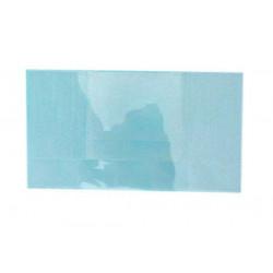 Lens corridor lens for irno infrared volumetric detector , 25m pir detector corridor lens lens corridor lens for irno infrared v