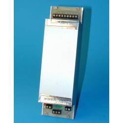 Interfaccia 31mhz 8 canali per trasmettitore telecom 12vcc interfaccia interfaccie