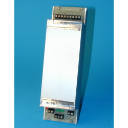 Interface radio 8 channel interface for radio telecom transmitter , 31mhz radio transmitter interface interface 8 channel interf