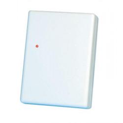 Transmitter 1 channel transmitter for ja50 wireless alarm, 433mhz 30 60m wireless alarm transmitter wireless alarm transmitters