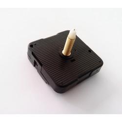 Mechanismus der quarzuhr nadeln mit langen achse 28mm bss6188