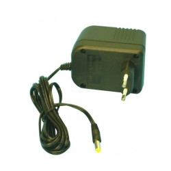 Electric plug in power supply plug in main supply 230vac 9vdc plug in electrical supply for jl  mml10 lighting diary