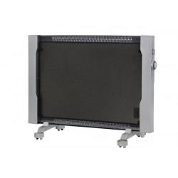 Riscaldatori pannello riscaldante mica titanio tc78085 purline pro-2000