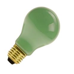 Standard-grün-Birne e27 25w 220v 230v 240v Beleuchtung Festival der Lichterkette