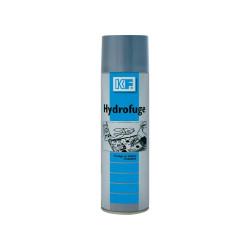 Wasserabweisend 400 ml kf1050