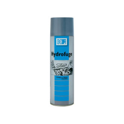 Water repellent 400 ml kf1050