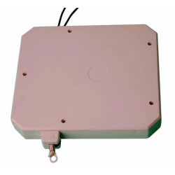 Detector roller shutter contact roller sutters contact detectors detector detection system for roller shutter contacts roller sh
