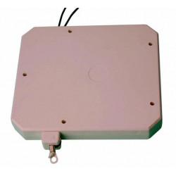 Kontakt fur rollladen einer alarmanlage elektronik sicherheit alarmkontakt sicherheitstechnik alarmkontakte rolladen kontakte ro