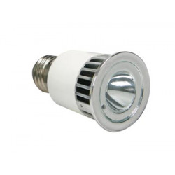 5w rgb led lamp e27
