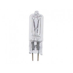 Bulb electrical bulb lighting 230v 150w g6.35 jdc 150w 230v, gy6.35 lamps > halogen lamps