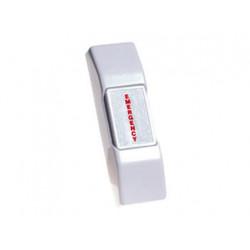 Panikschalter fur alarmanlage no nc kontakt haa60 sicherheitstechnik zubehor fur alarmanlagen