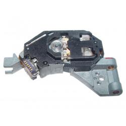 Bloc laser lecteur cd origine sony compatible kss-710a kss710a