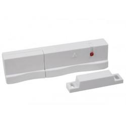 Contatto rilevatore magnetico per porta ham06ws per ham06ws radiofonica centrale di allarme