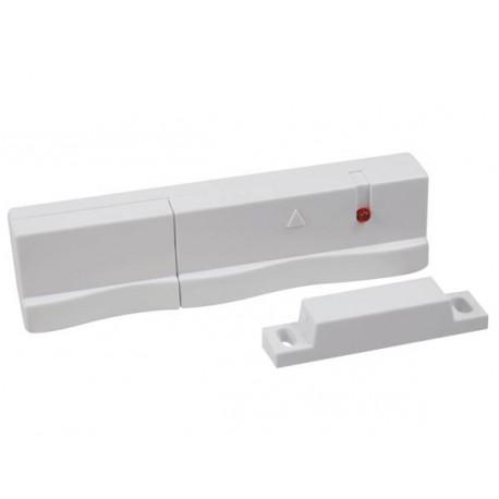 Door magnet for ham06ws