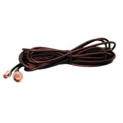 Cordone d'antenna ml145 cavo connessione antenna cavi connessione antenne
