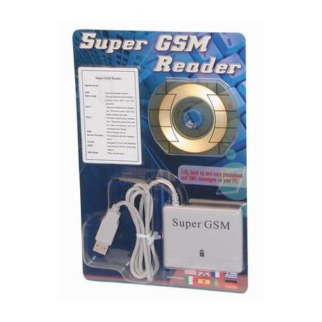 Lettore editore scheda sim telefono gsm sim sv gsm sim programmatica gscr lettore editore schede