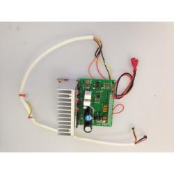220v 230v charger circuit 12v 5a ch5cb box