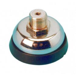 Halterung fur antenne ml145 halterung fur antennen zubehor fur auto antennehalterung halterung fur antenne antennehalterung