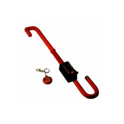 Elektronik auto lock system schlosssystem fur auto sicherheit fur auto sicherheitsprodukte schlosssystem sicherheitsprodukte