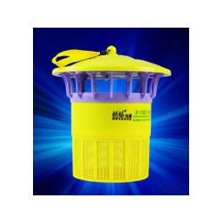 home mosquito trap lamp photocatalyst mosquito-killing lampphotocatalyst killing with LED light