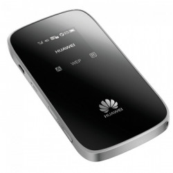 4G WiFi router unlocked Huawei E589 LTE ??MOBILE HOTSPOT