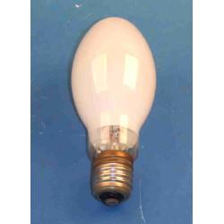 Lampe a vapeur de mercure a haute pression 250w e40