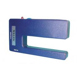 Detector de metales portatil deteccion objetos metalicos detector metal ferro magneticos objeto metalico oro plata