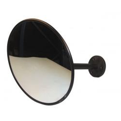 Specchio di sorveglianza 45cm infrangibile specchio di sicurezza specchi di segnalizzazione