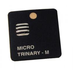 Membrane pour telecommande radio mini16 et mini160 membranes commandes a distance telecommandes