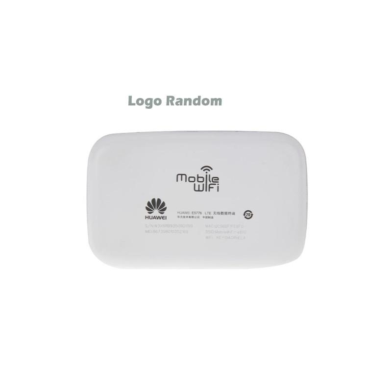 Routeur Huawei E5776 debloqué 150Mbps Cat 4 4G LTE modem WiFi
