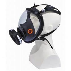 Schutzmaske fur chemische produkte gesicht sicherheit tragkomfort am gesicht schutz fur chemische produkte
