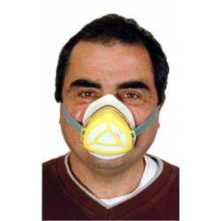 Maschera respiratoria di protezione virus del  cinese  ad altissimo livello di filtrazione
