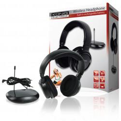 863 Mhz drahtlosen Kopfhörer