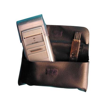 Aufladrasierapparat (elektrisch) rasierapparat rasierapparate aufladbarer rasierapparat aufladbare rasierapparate