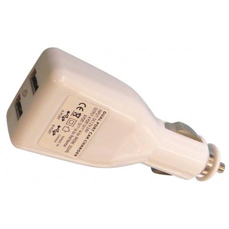 Buck Cuchillo de código de fecha Store Display Case Banco Mat Mouse Pad 110 112 119 124 301