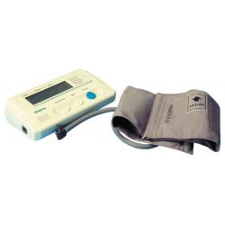 Tensiometre electronique controle automatique poul contrôleur pression artérielle ms700