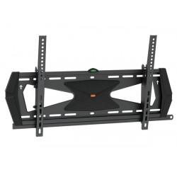 """montaggio inclinato a muro per schermi piatti 32 """"- 60"""" Carico massimo 40 kg"""