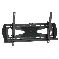 "Tilt wall mount for flat screens 32 ""- 60"" max load 40 kg"