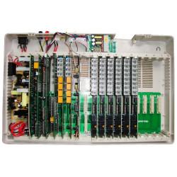 Central telephonique 8 lignes 48 postes analogique pabx CP1696-848