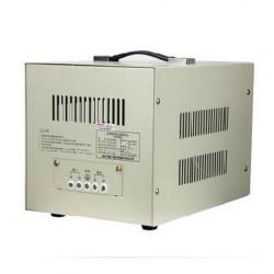 Regulateur secteur stabilisateur tension 220v 5kw 3000w 4000w 5000w 5000 va avr-5000W