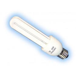 Lampadina elettrica illuminazione 220v 13w e27 economia de energia lampadinas elettricas illuminazione elettrica
